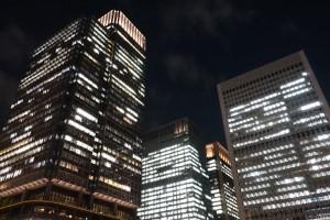 東京23区の中古マンション市場は転換点に
