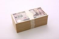 money_image4