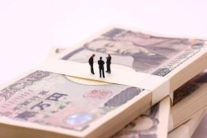 日本の投資信託の手数料が高いのはなぜ?