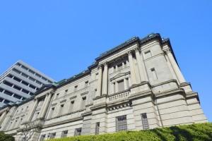 政府・日銀は円を守れるか
