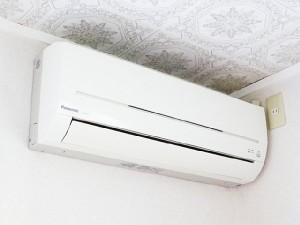 冷房とドライはどちらが省エネ?