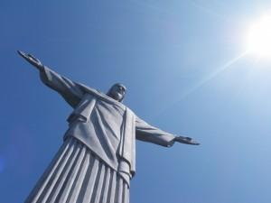 リオ五輪の経済効果には疑問視する人も……