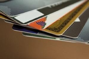 クレジットカードの断捨離術を紹介