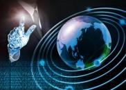 ロボアドバイザー投資の各社サービスを比較