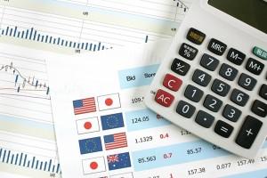 2015年までの円安は貿易赤字も原因のひとつ