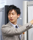 kawashima-prof-2