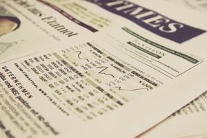 ユーロからドルへの資金移動が始まる?
