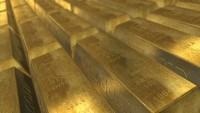 海外投資家は「黄金の国・ジパング」を目指す