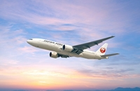 jal_b777-th