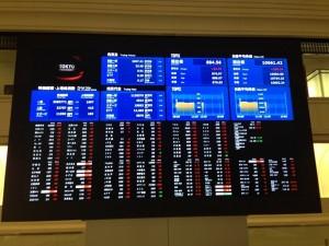 トランプショックの今こそ「株は買い」か