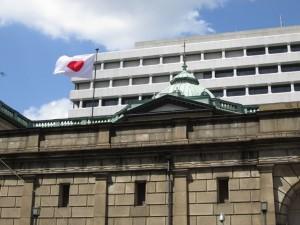 日銀の対応は日本経済を好転させることができるか