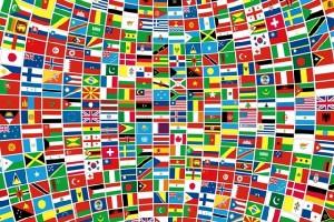 世界経済の目指す方向は?