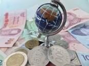 日本の年金制度の国際的な評価は?