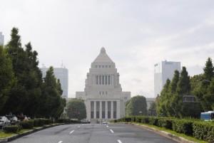 日本は「借金大国」どころか、世界一の「金持ち国」
