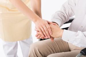 8月から改定された介護保険料
