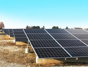 再生可能エネルギーの導入拡大に不可欠な技術は