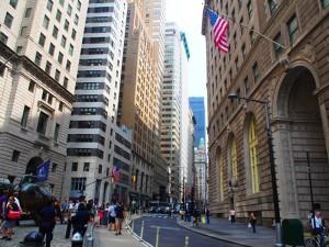 米国株投資の魅力とは?