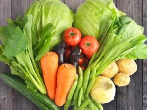 野菜高騰を乗り切るためのテクニックを紹介