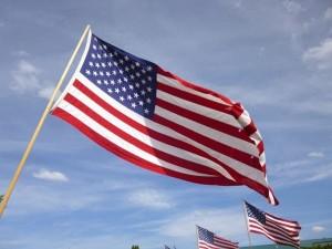 大注目のアメリカ大統領選挙