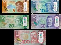 money-post2016-12-43-4