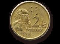 money-post2016-12-43-5+