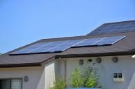 消費電力量実質ゼロのZEH(ゼッチ)住宅とは