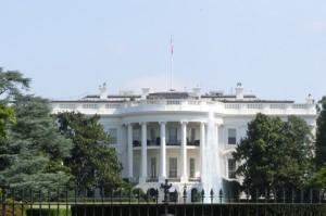 大統領選の相場で9割が利益を出した方法とは?