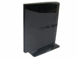 スマホ料金を節約するためにも自宅でWi-Fiの活用を