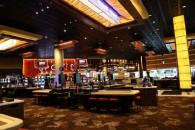 日本のカジノ解禁で成功のカギは?