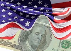 貿易黒字によりドル/円相場は一変か