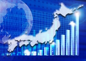 景気指標も株式投資の役に立つ?