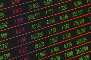 短期勝負でハイリターンが狙える個別株は?