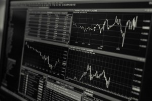 FXレバレッジ規制の影響は?
