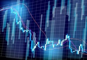為替市場がテールリスクに敏感になってしまった理由は?