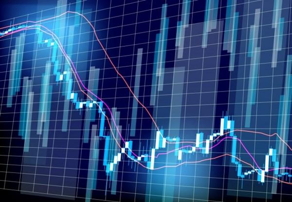 2019年の為替相場は荒れる?