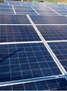 3年前にIT企業を退職し 太陽光発電投資に挑戦