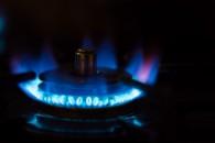 電力に続いてガス会社も選べる