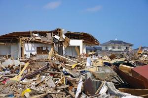 地震保険の大幅改定の影響は
