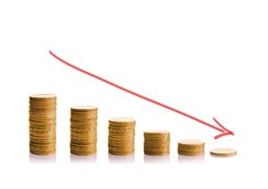 FXのスワップ投資は手数料が安い
