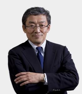 経済評論家の山崎元氏は「売却すべき」と断言