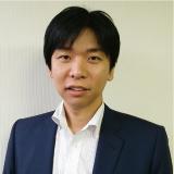 投資エバンジェリスト 井口喜雄
