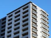 新築よりハードルが低い中古マンション市場