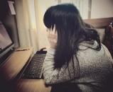 「高学歴女子の貧困」問題は根深い(イメージ)