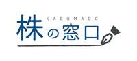 kabumado-baner