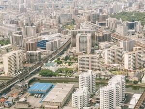 今後のマンション市場の動向は?