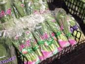 スーパーの「30%引き」で買っておくべき5つの野菜・果物
