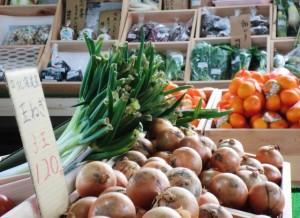 値上げの春、食費を安く抑える方法は?