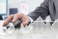 信託報酬引き下げで海外投資の好機か