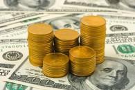 お金持ちの真似をして資産を貯める方法とは?