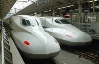 新幹線 自由席を確保するテクニック6選